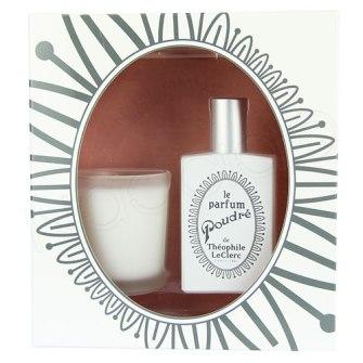 t-leclerc-coffret-parfum-poudre